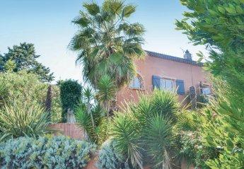 Villa in France, Pibonson-Les Faisses-Ranguin
