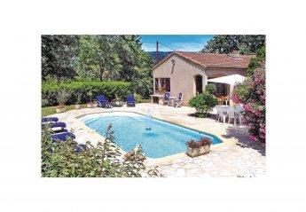 Villa in France, Peymeinade: OLYMPUS DIGITAL CAMERA
