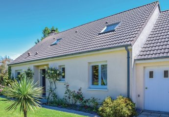 3 bedroom Villa for rent in Portbail