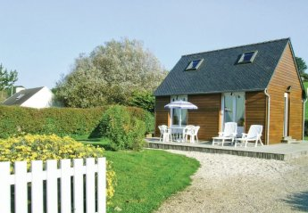 Villa in France, Plougasnou: