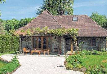 Villa in France, Saint-Front-la-Rivière