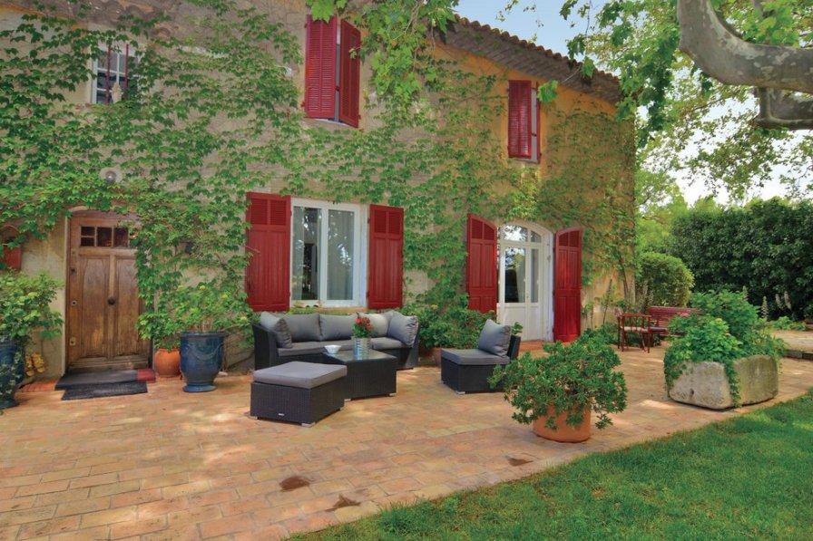 Villa in France, Secteur Rural-Hameaux