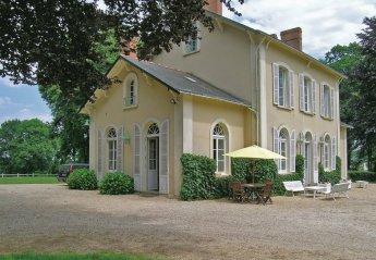 Villa in France, Loire Atlantique