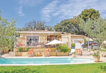Villa in France, Brets-Barjaquets-Coussoul-Fouitades-Cabe
