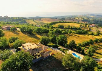 0 bedroom House for rent in Montefiascone