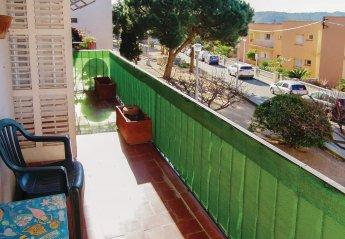 4 bedroom Apartment for rent in Sant Feliu de Guixols