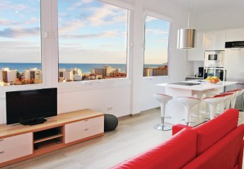 Apartment in Spain, L'Estartit
