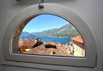 2 bedroom Apartment for rent in Bellagio
