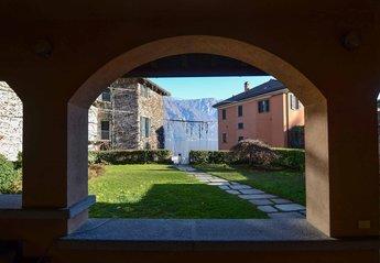 1 bedroom Apartment for rent in Bellagio