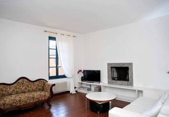 3 bedroom Apartment for rent in Bellagio