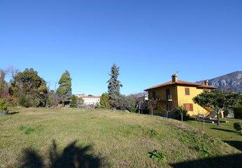 Apartment in Italy, Bellagio