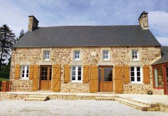 Villa in France, Saint-Joseph