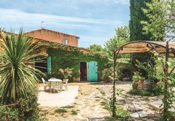 Villa in France, La Ciotat Est