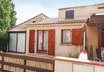 3 bedroom Villa for rent in Perpignan