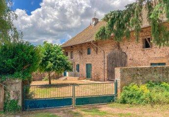 Villa in France, Dompierre-les-Ormes