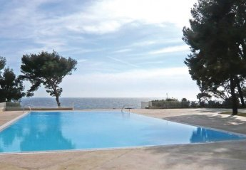 0 bedroom Apartment for rent in Bandol