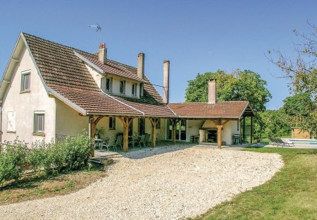 Villa in Bassillac et Auberoche, France