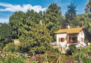 Villa in France, Belcaire: OLYMPUS DIGITAL CAMERA