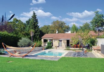 3 bedroom Villa for rent in Grasse