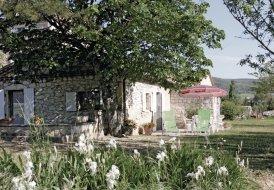Villa in Puy-Saint-Martin, France