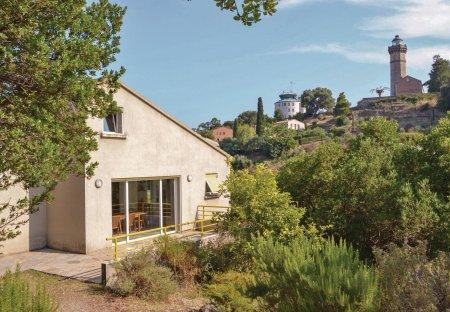 Villa in San-Giuliano, Corsica
