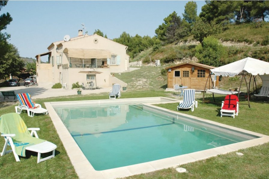 Apartment in France, Nord et Ouest