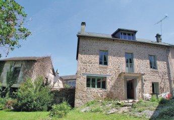 Villa in France, Treignac: