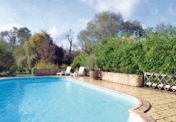 Villa in France, Monestier