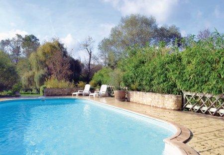 Villa in Monestier, France