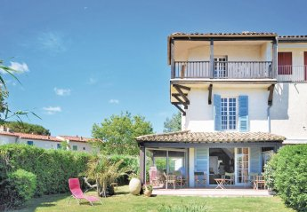 3 bedroom Villa for rent in Gulf of Saint-Tropez