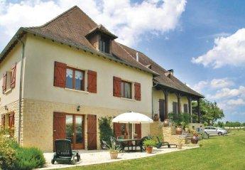 Apartment in France, Montignac