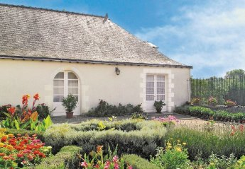 Villa in France, Vair-sur-Loire: