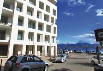 1 bedroom Apartment for rent in Ajaccio