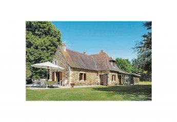 Villa in France, Campsegret: SONY DSC