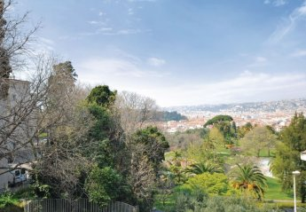 0 bedroom Apartment for rent in Nice