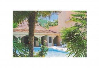 Villa in France, Saint-Marcellin-lès-Vaison: