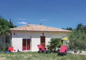 Villa in France, Le Cheylard-Aubenas Ouest
