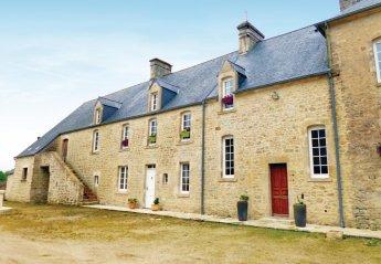Villa in France, La Victoire