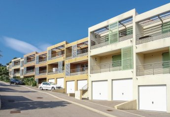 Apartment in France, Collioure