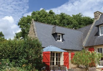 1 bedroom Villa for rent in Concarneau