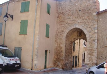 2 bedroom Apartment for rent in Perpignan