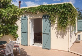 Apartment in France, Céret Ouest