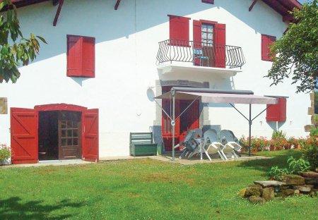 Villa in Méharin, France