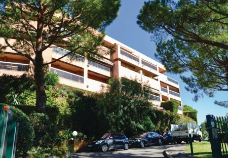 Apartment in Lanterne, the South of France