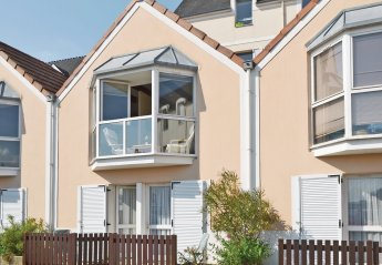 Apartment in France, Douarnenez