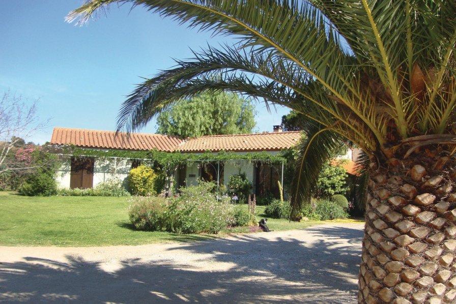 Villa in France, Pézilla-la-Rivière