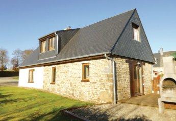 Villa in France, Vire-Normandie