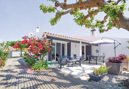 Villa in Lucciana, Corsica