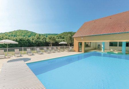 Villa in Montignac, France