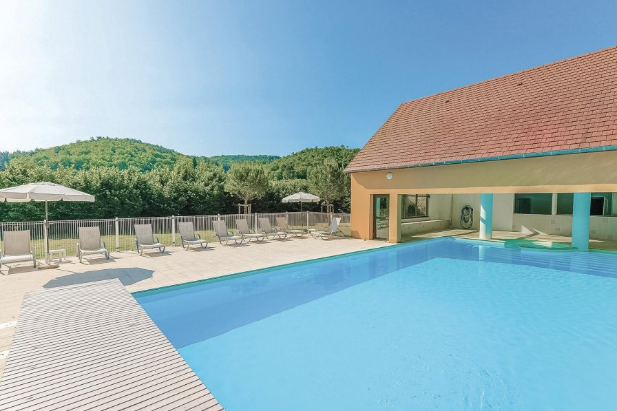 Villa in France, Montignac